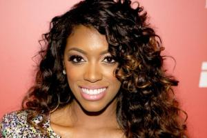 dish-103113-porsha-stewart-dating_0