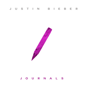 justin-bieber-music-journals-cover