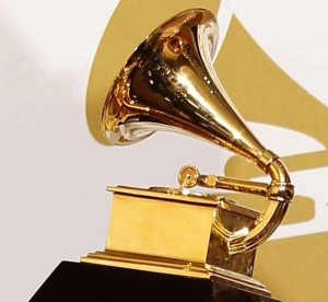 music-grammys_winners