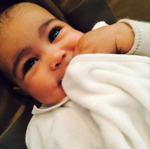north-west-eyebrows