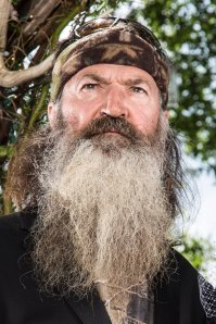 phil_robertson_duck_dynasty_3
