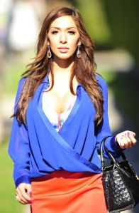 farrah-abraham-street-style-out-fo-shopping-january-2014_1