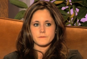 jenelle-evans-on-mtv