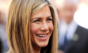 jennifer-aniston-503