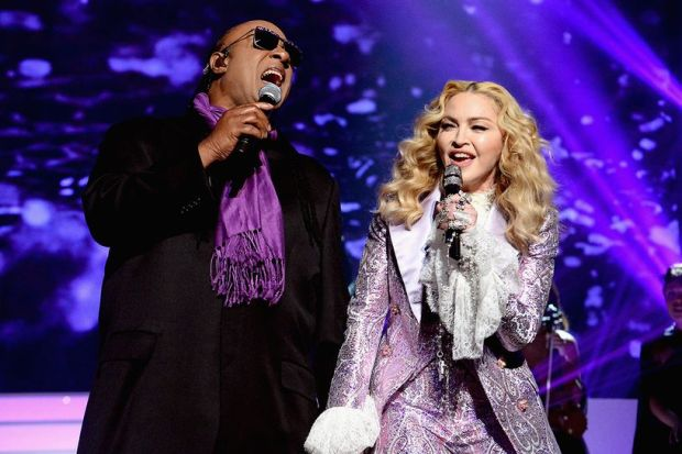 stevie-wonder-and-madonna-2016-billboard-music-awards-show