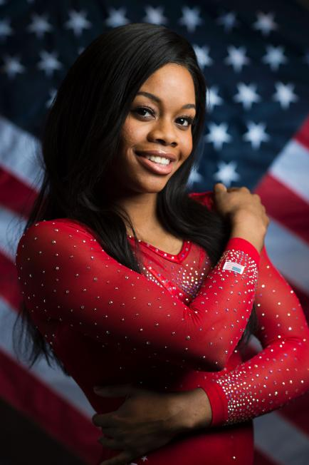 514350478-gymnast-gabby-douglas-poses-for-a-portrait-at-the-2016