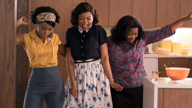 hidden-figures-trailer.jpg