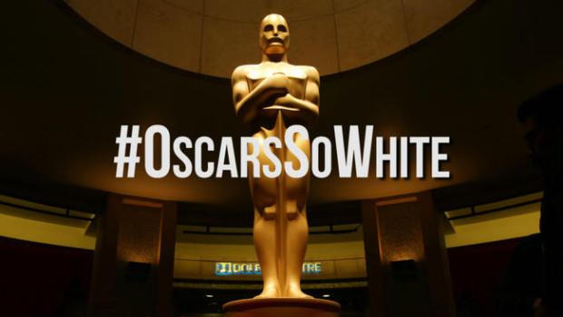 la-et-oscarssowhite-see-how-it-didn-t-have-to-be-this-way-vid-20160122.jpg