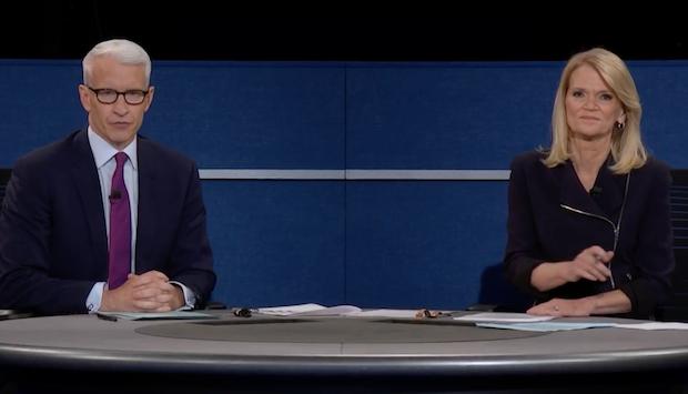 anderson-cooper-martha-raddatz-presidential-debate-moderators.png