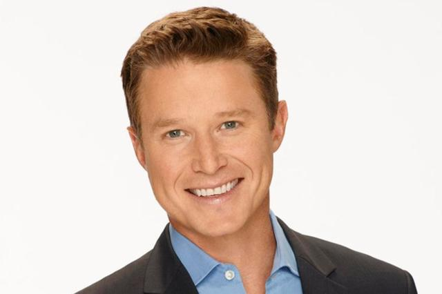 billybush-news.jpg