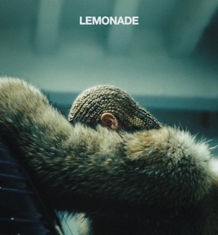 beyonce-lemonade-1200x1294.jpg