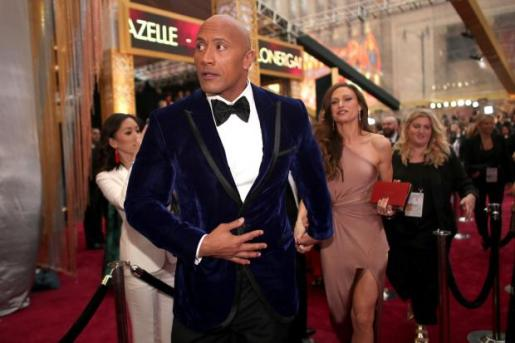 dwayne-johnson-oscars.jpg