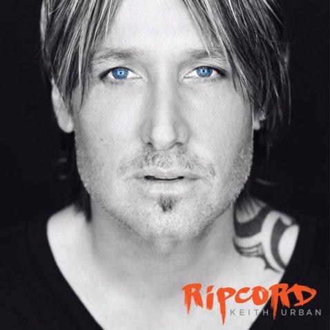 Keith-Urban-Ripcord.jpg