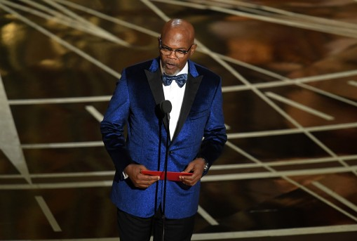 la-et-89th-academy-awards-samuel-l-jackson-20170226.jpg
