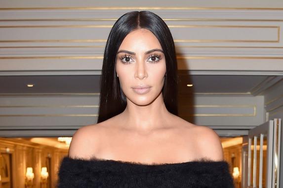 03-kim-kardashian-robbery.w710.h473.2x