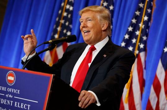 donald-trump-jan-press-conference-2017-billboard-1548.jpg